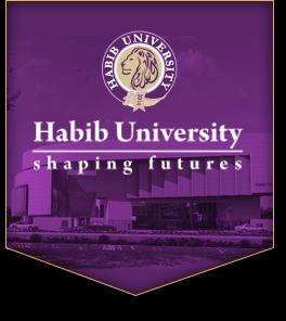 Habib University | News & Media