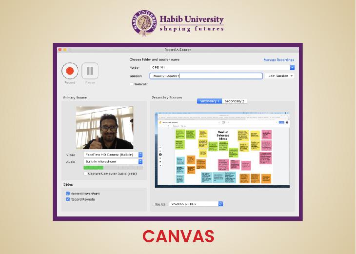 Habib University Leads the Way in Educational Innovation