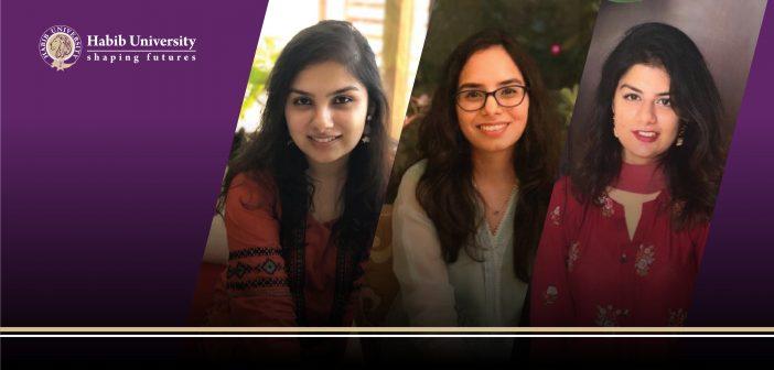 Habib University – A Parent's Choice