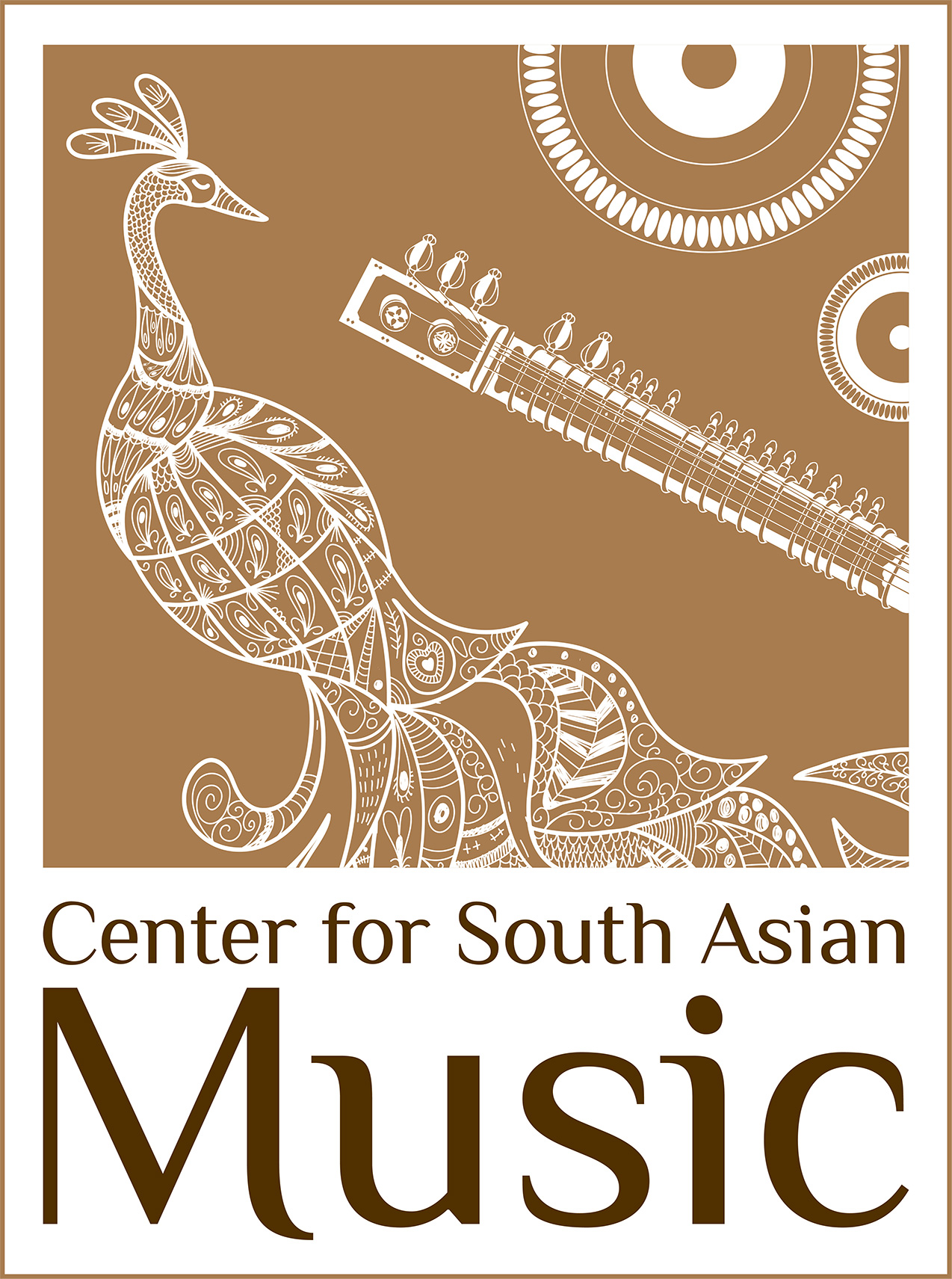 Center for South Asian Music