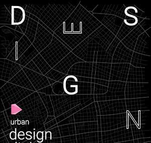 Urban Design Dialogue