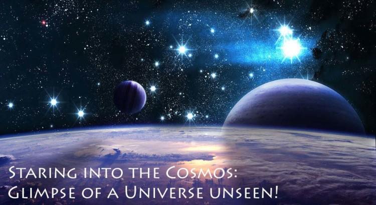cosmos copy