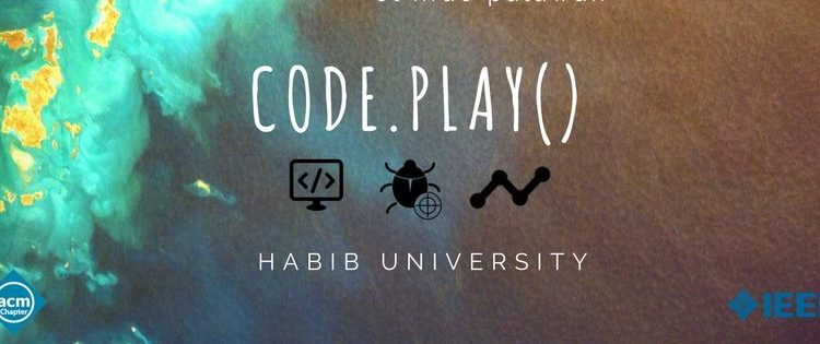 banner-for-hu-code