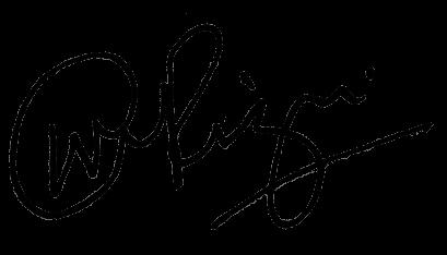 Wasif-signature-png