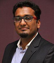 Dr. Anzar Khaliq