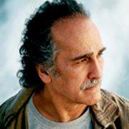 Jamil Dehlavi