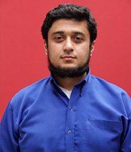 Dr. Jibran Rashid