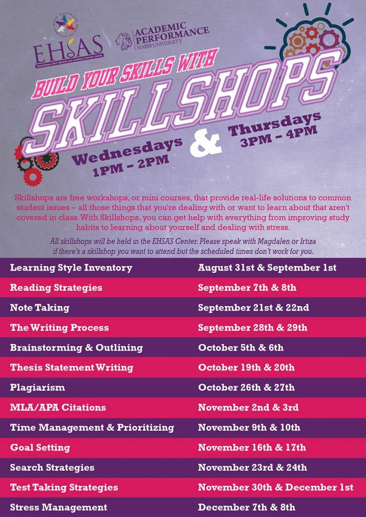 Skillshops-Poster-2016-01