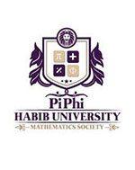 Pi Phi Society