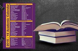 Academic-Calendar-new