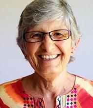 Dr. Nicki Saroca