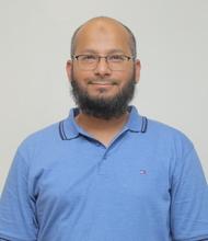 Tariq Mumtaz, M.S.