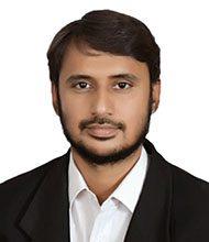 Dr. Syed Saif-ur-Rahman