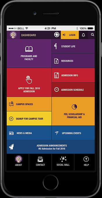 hu-mobile-app-img-001