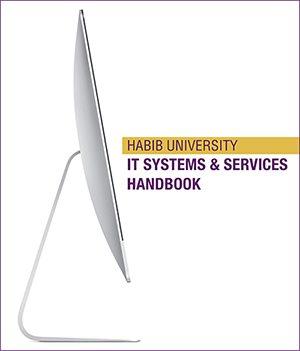 it-handbook-cover