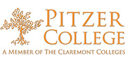 news-pitzer
