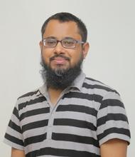 Muhammad Farhan, Ph.D.