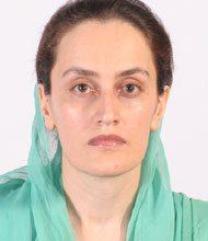 Dr. Sameena Shah Zaman