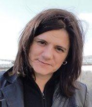 Dr. Susana Melo