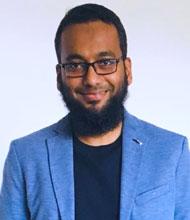 Dr. Hasan Baig