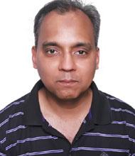 Dr. Aamir Hasan