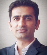 Umair Bilal