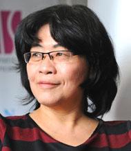 Dr. Sinkwan Cheng