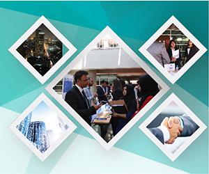 HU Industry Meet & Greet