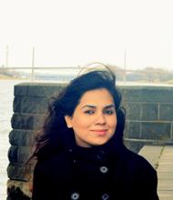 Tajreen Midhat, M.A.