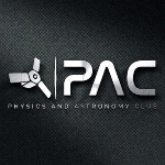 Physics and Astronomy Club (PAC)