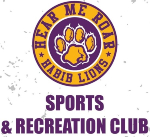Sports & Recreation Club (S&RC)