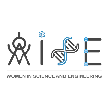 Women in Science & Engineering (WiSE)