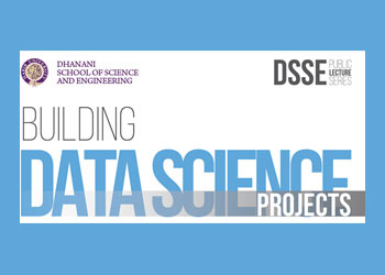 Building Data Science Projects