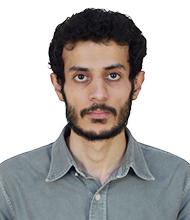 Abdullah Khalid, Ph.D.