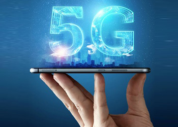5G Networks: What's Different? Why the Hype?