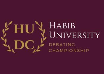 HU Debating Championship