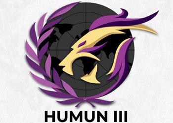 HUMUN III