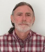 Jeffrey Kaplan, Ph.D.