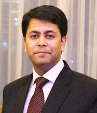 Owais Talaat Waheed, Ph.D.